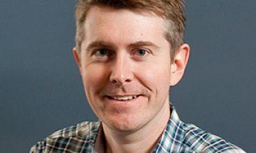 Andrew Stephen