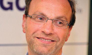 Stefan Dercon