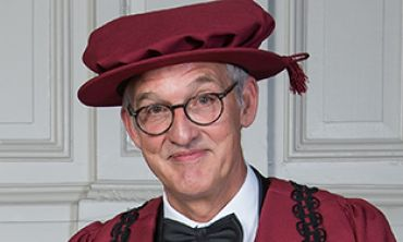 René Olivieri