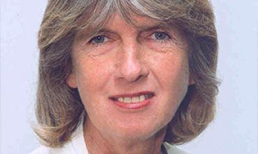 Professor Janette Atkinson
