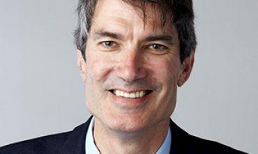 Professor Steven Cowley