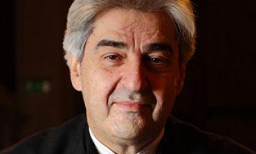 Marios Papadopolous
