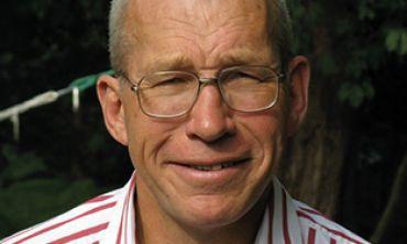 Christopher Bulstrode