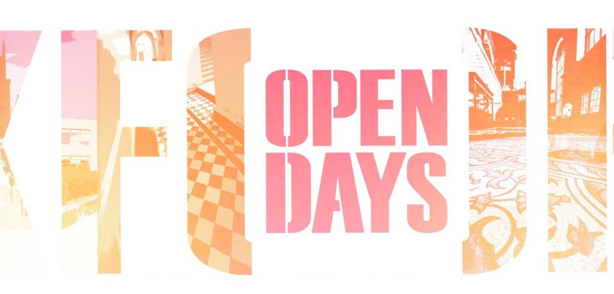 Oxford Open Days –Know Before You Go