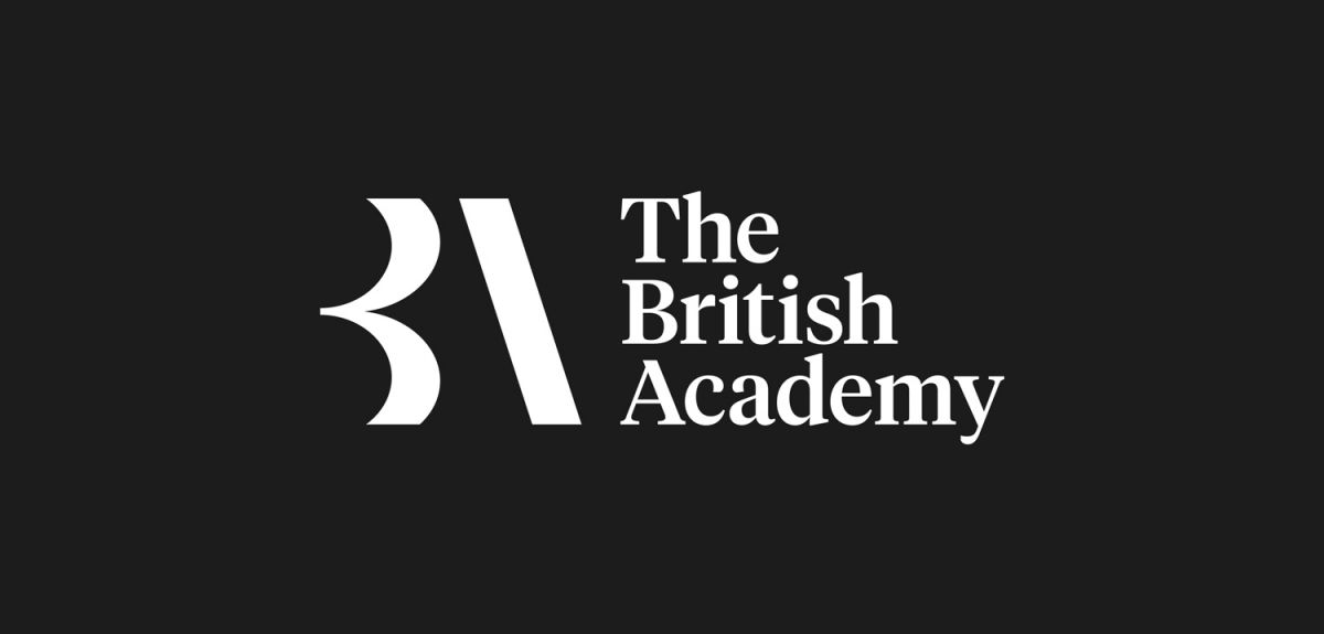 10 Oxford academics honoured by British Academy