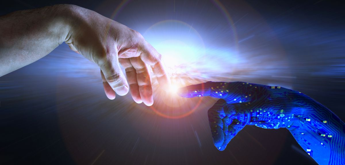 Making artificial intelligence ethical