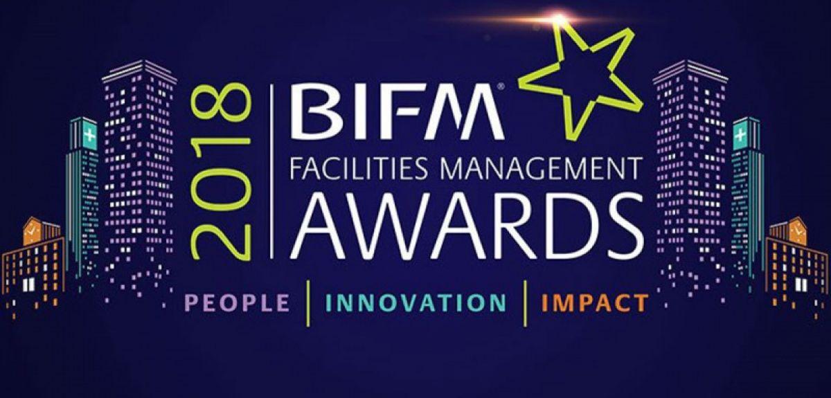 BIFM Awards