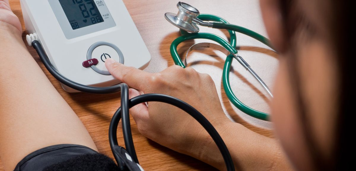 Reducing the need for 24-hour blood pressure monitors