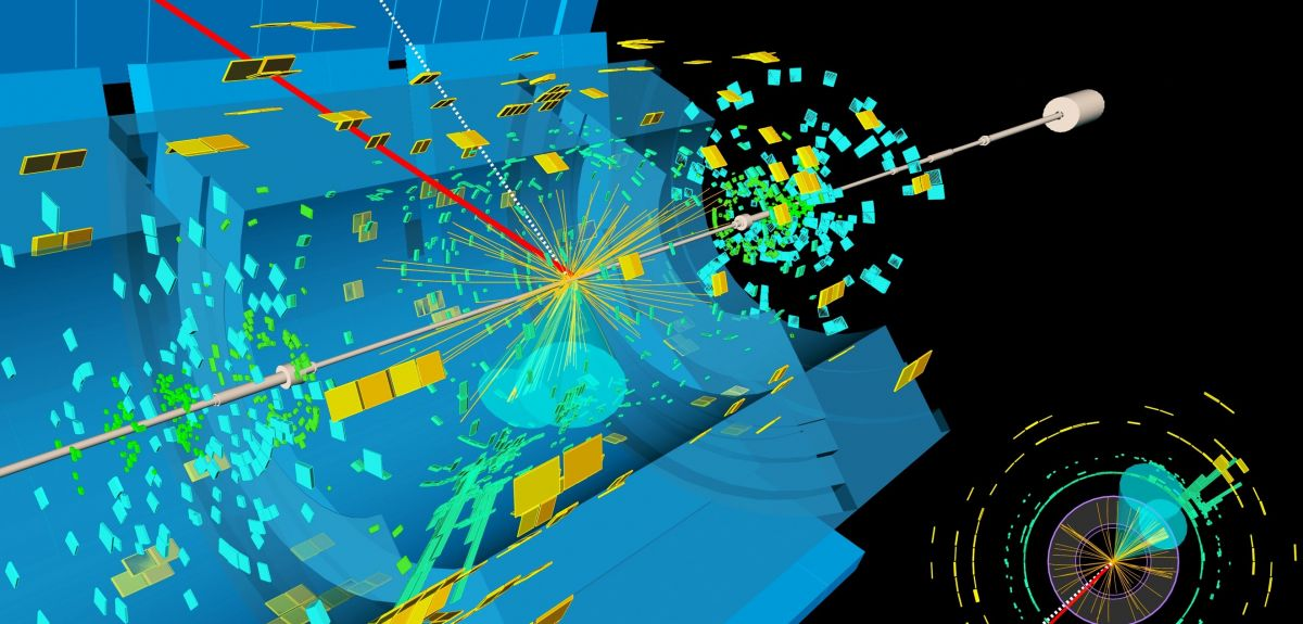 Hunting the elusive Higgs boson