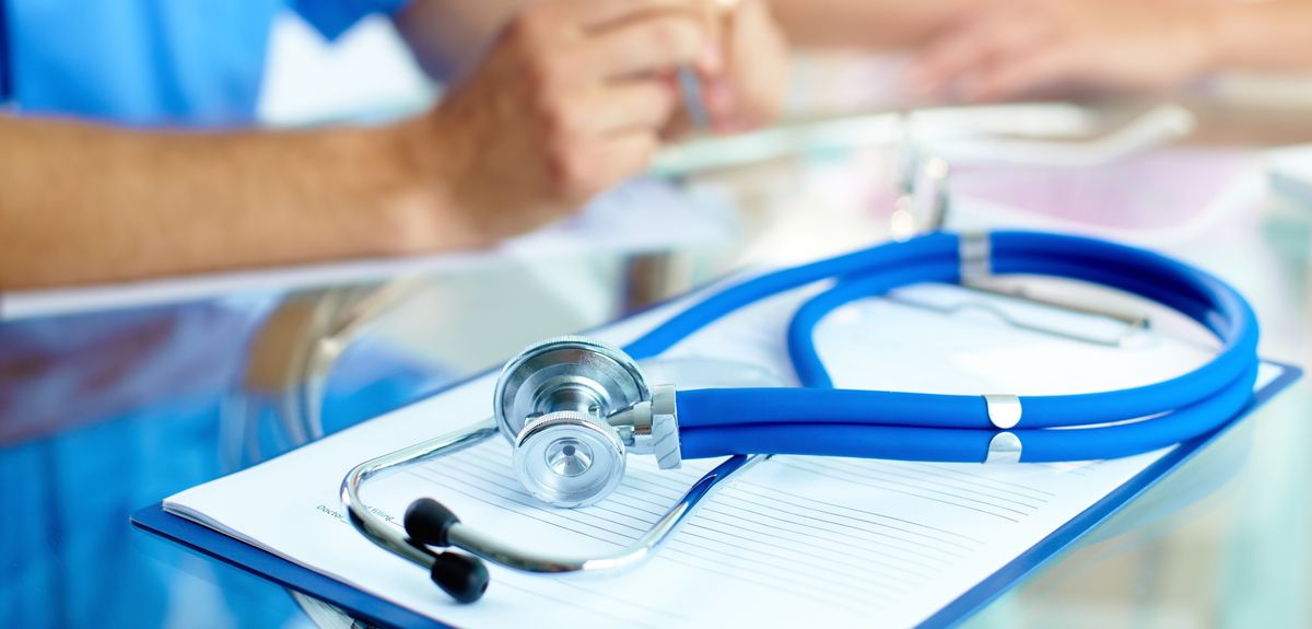 Transatlantic partnership opens preventative healthcare clinic in London    University of Oxford