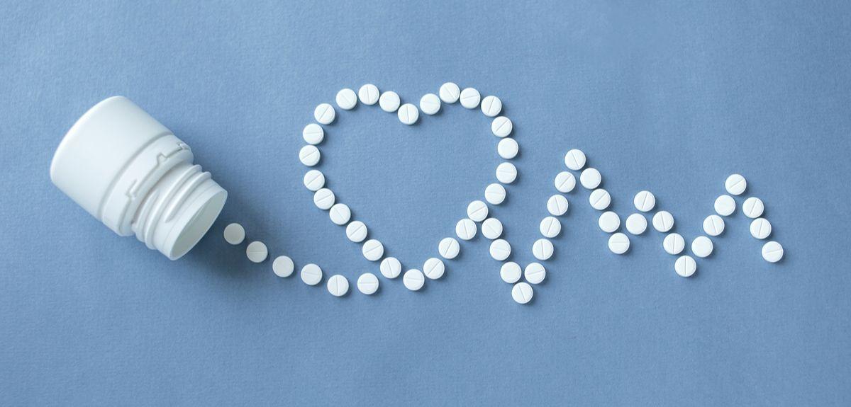 Link between diabetes and heart failure stronger in women than men