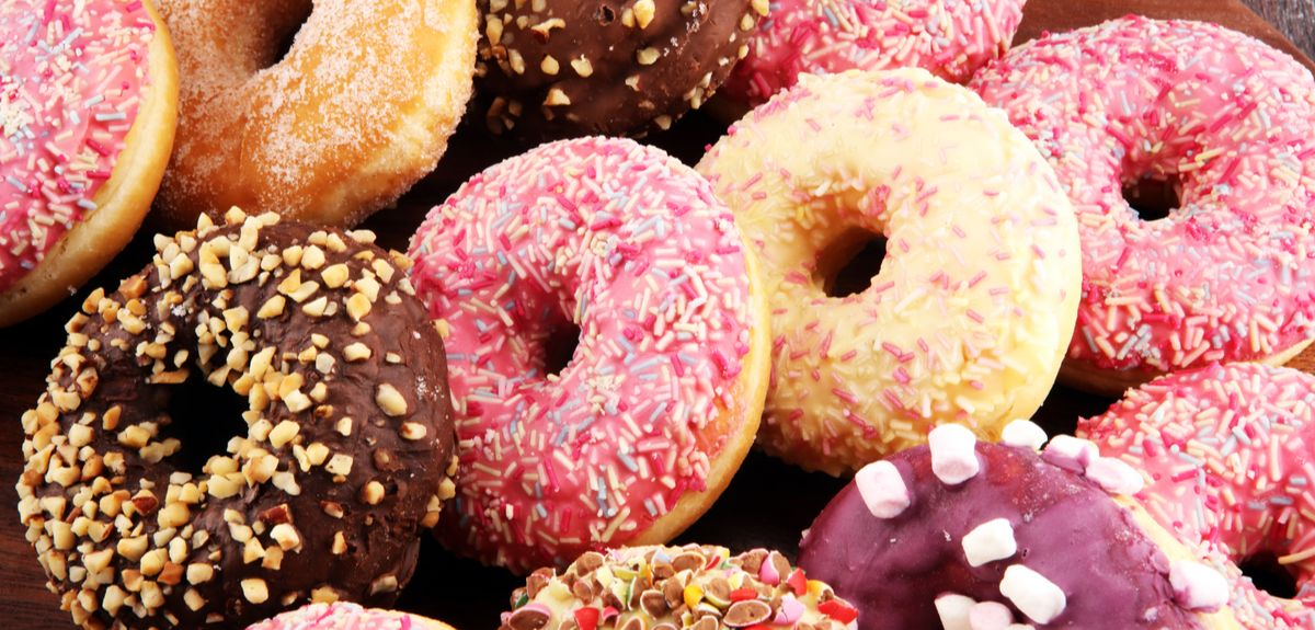 Snack tax may be more effective than a sugary drink tax to tackle obesity