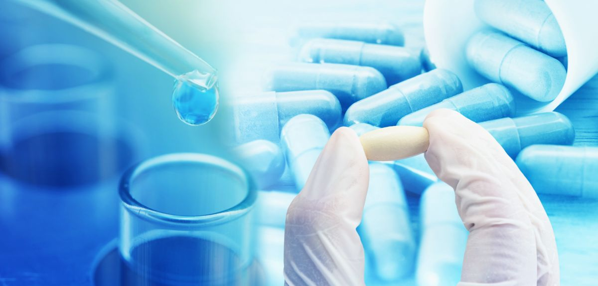 M40 Alliance forms to accelerate arthritis therapy