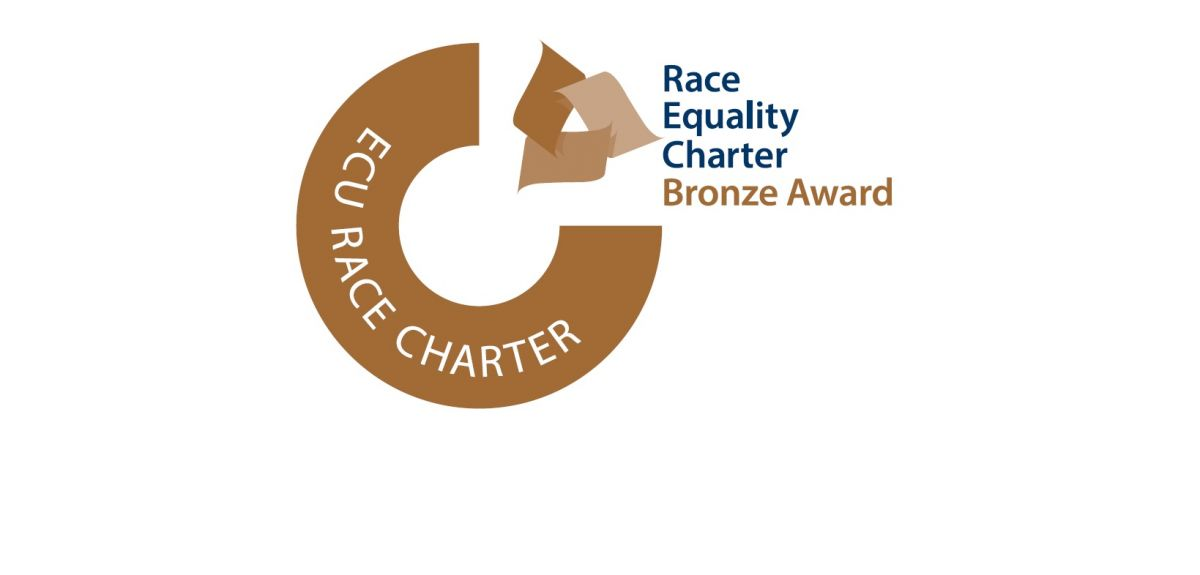 Bronze REC