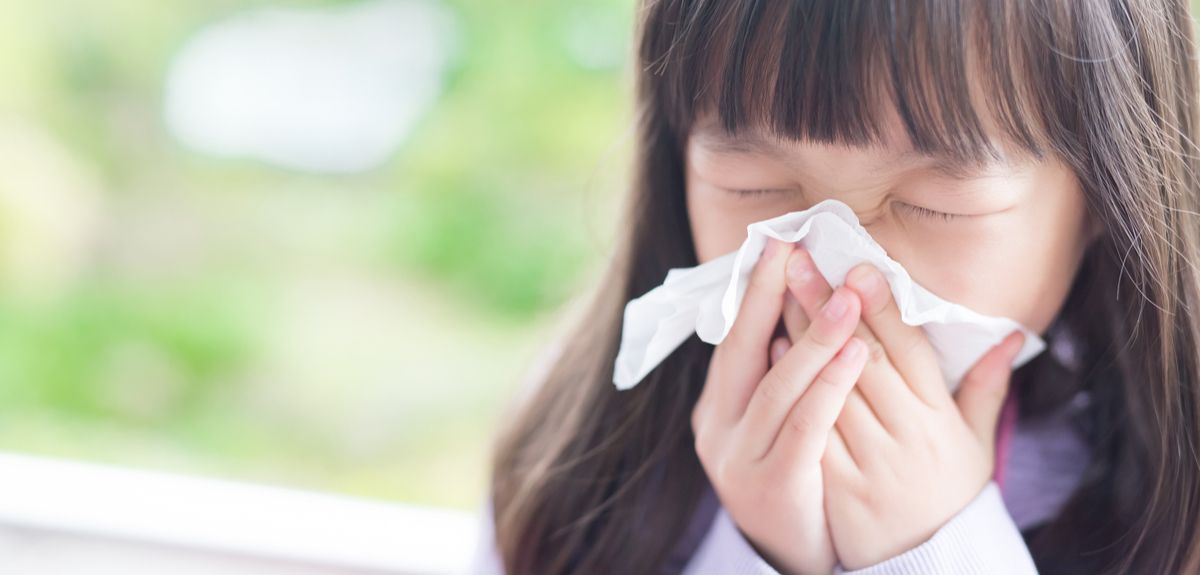 Should flu symptoms be treated with antiviral drugs in primary care?