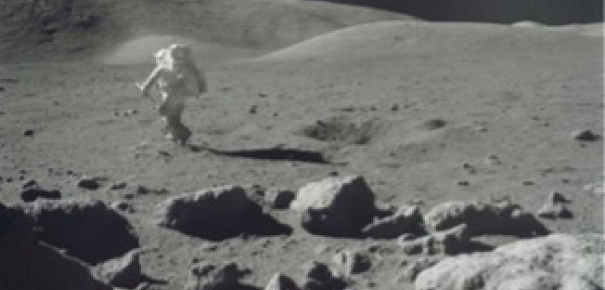 Jack Schmitt on the Moon during the Apollo 17 mission (credit NASA).jpg