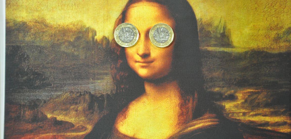 Mona Leaser