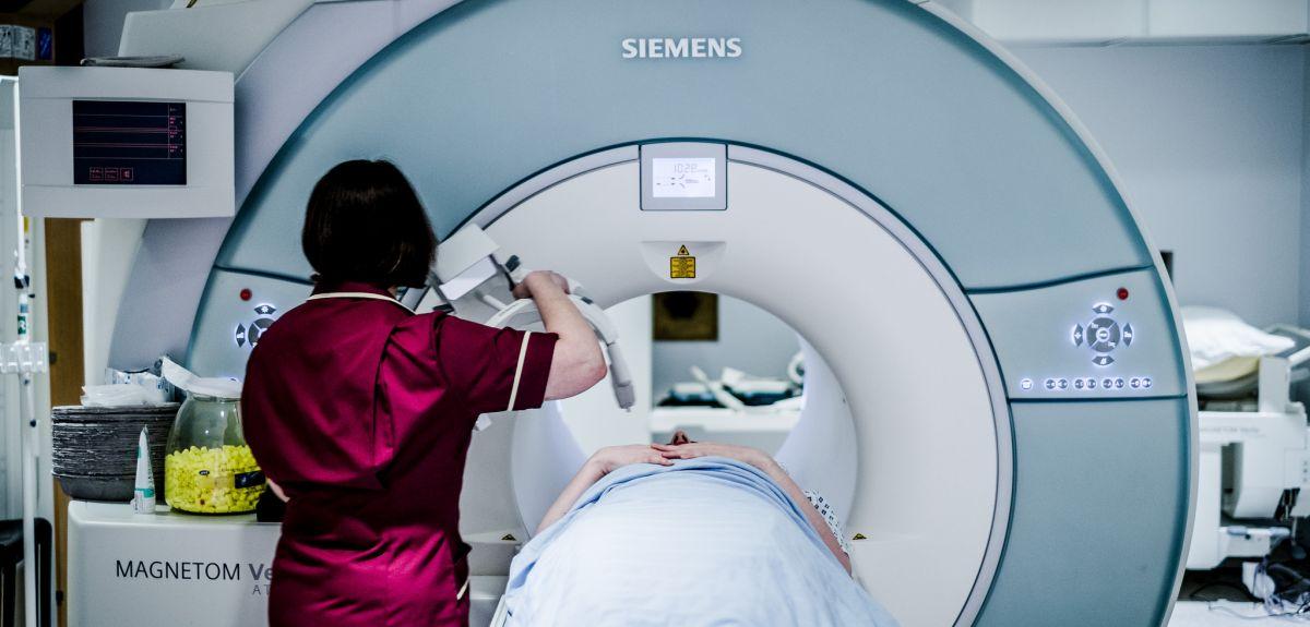 New scan developed to predict stroke risk