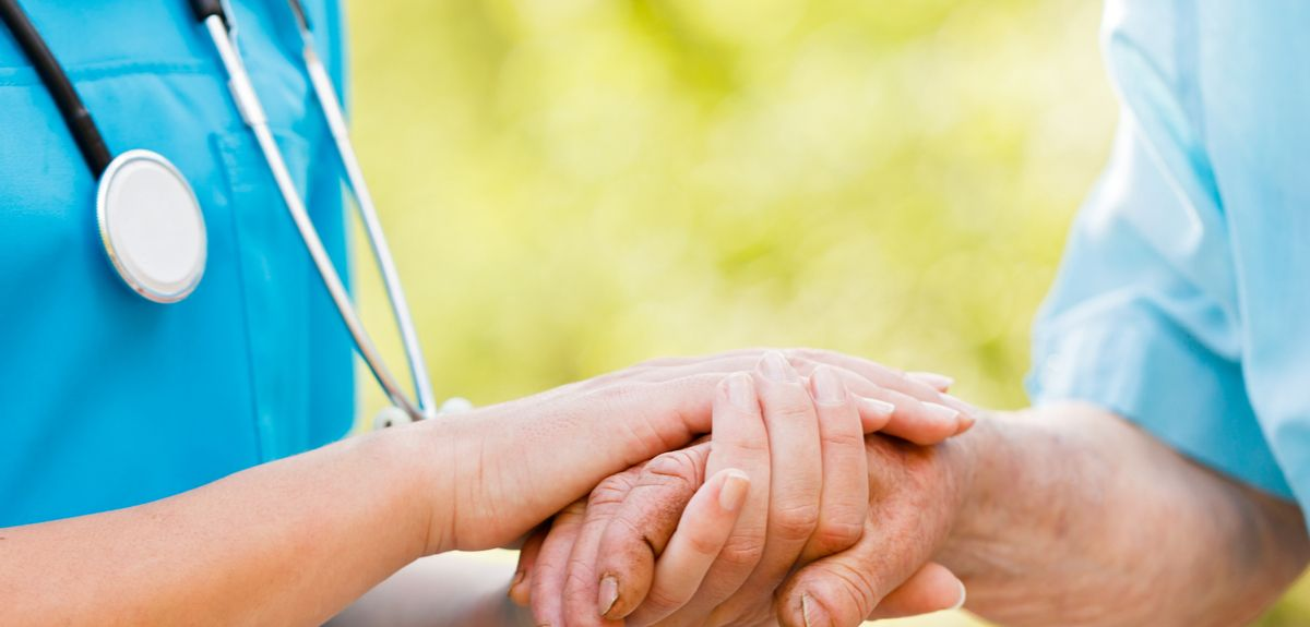 Treating depression in cancer increases quality of life, but not length of life