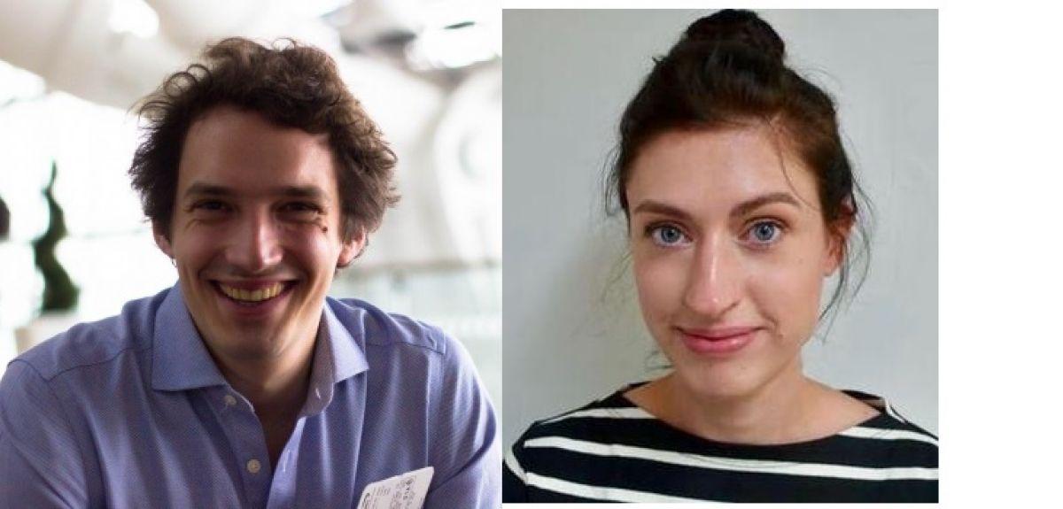Oxford Researchers win Philip Leverhulme prizes