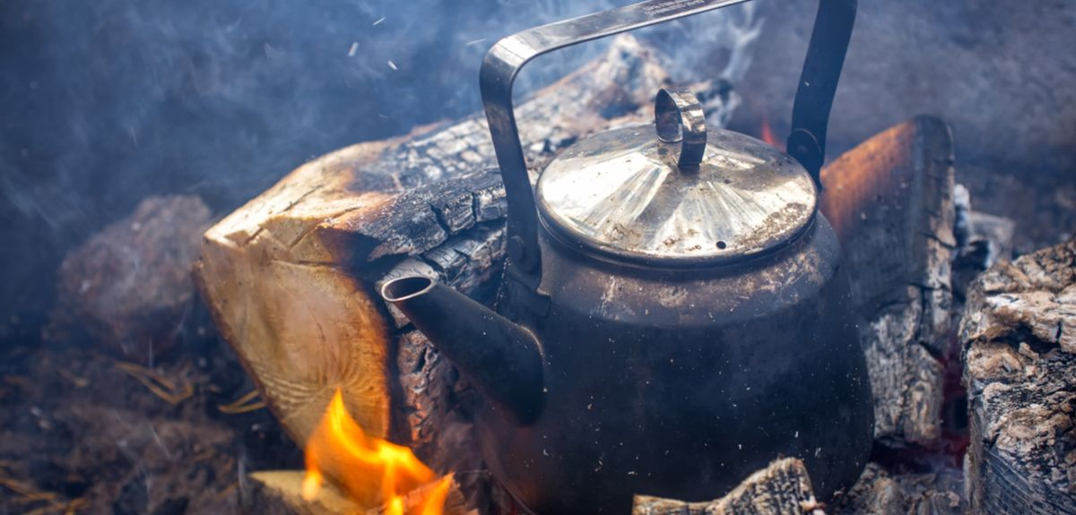 Household air pollution linked to cardiovascular disease