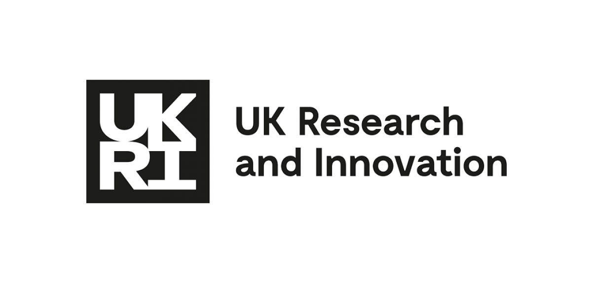 Three Oxford academics win prestigious UKRI fellowships