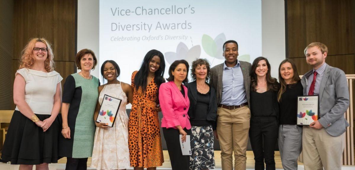 VC awards main 1