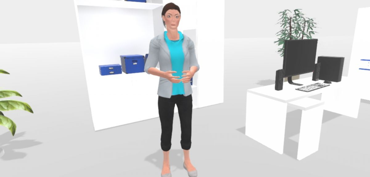 NHS mental health services to deliver virtual reality treatment