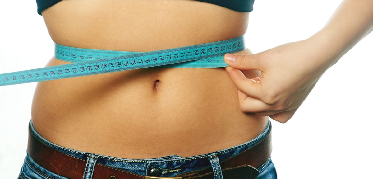 Female body shape gene may increase risk of type 2 diabetes