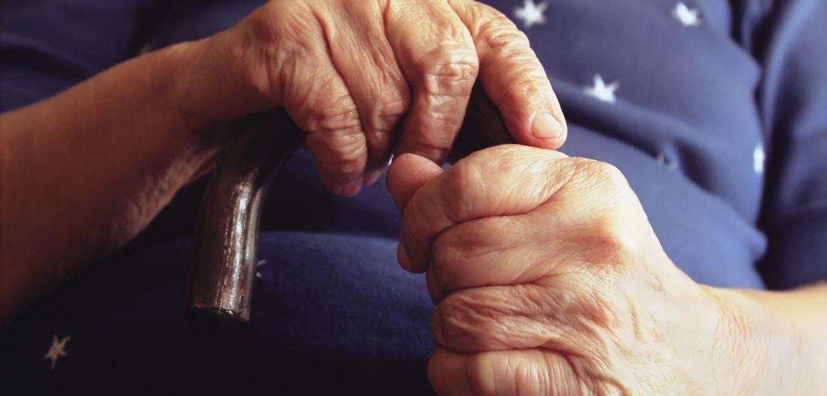 Fighting rheumatoid arthritis