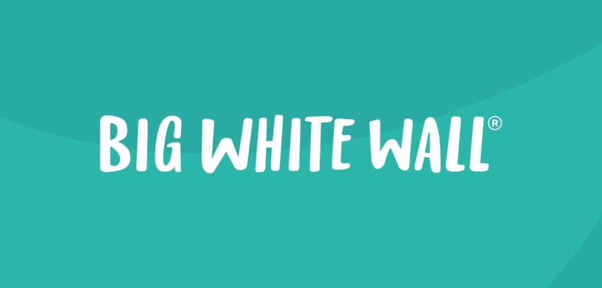 Image credit: Big White Wall