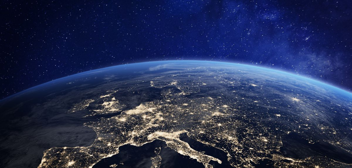 Nine Oxford academics have received European Research Council (ERC) Advanced Grants