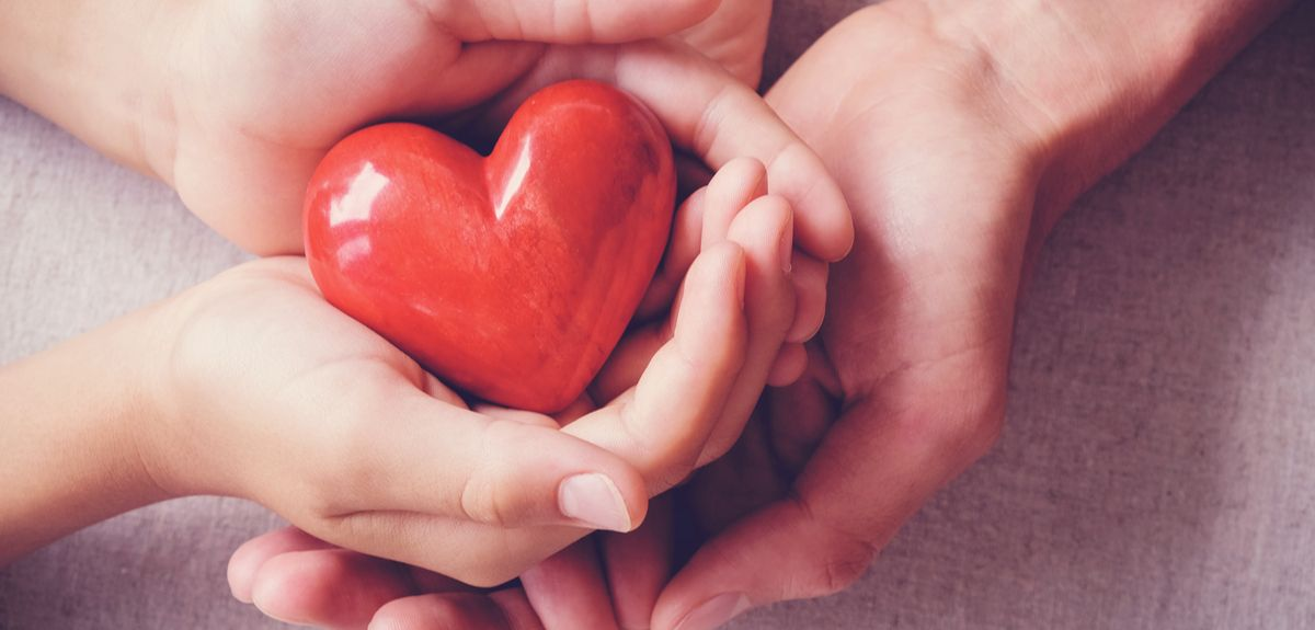 Premature hearts less able to cope with exercise