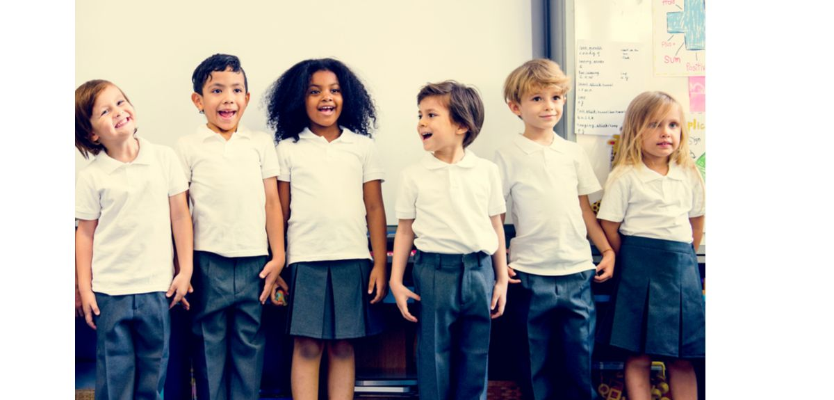 Language skills are also critical for children's social and emotional development, and their ability to make friends