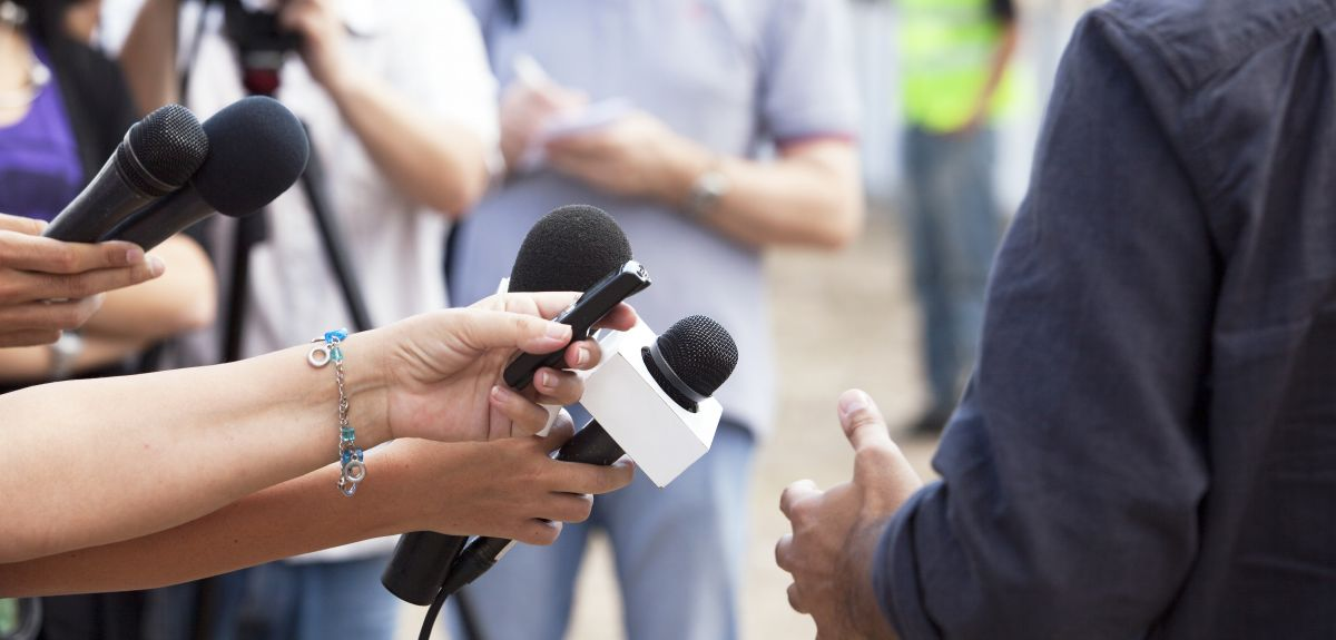 'Journalists in the UK' is a wide-ranging report of more than 60 pages, which captures journalists' views on matters relating to their profession.