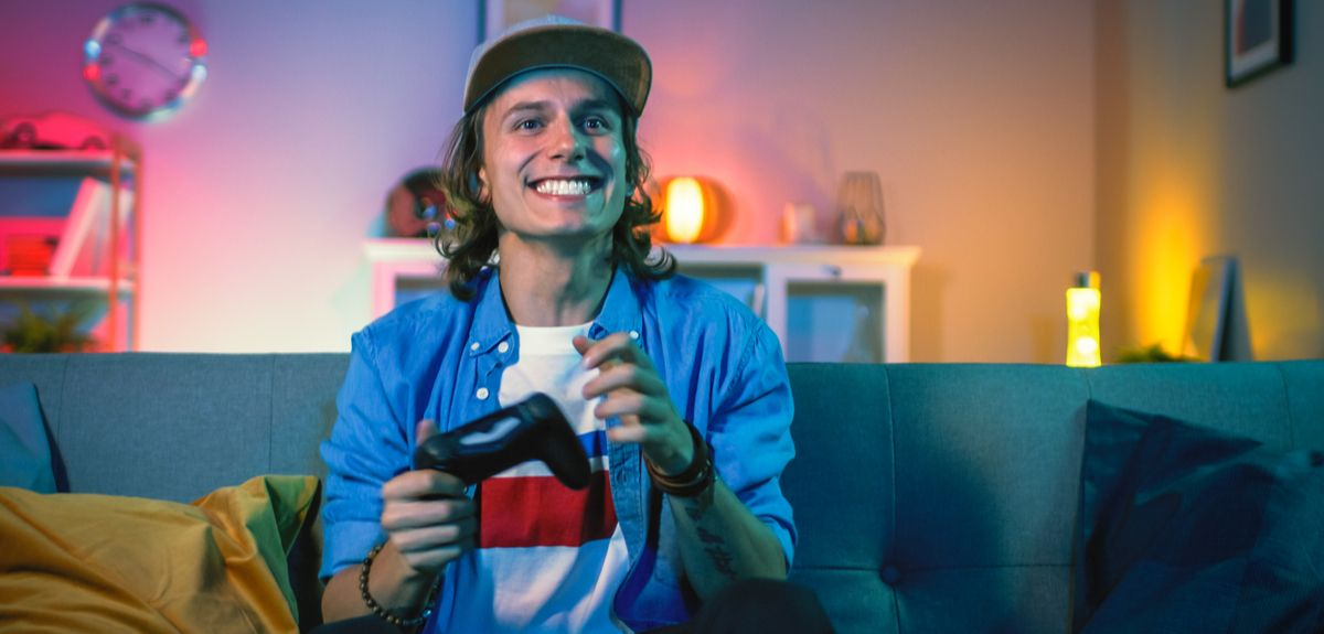 when it comes to video games, conventional wisdom, not science, forms the basis for our thinking