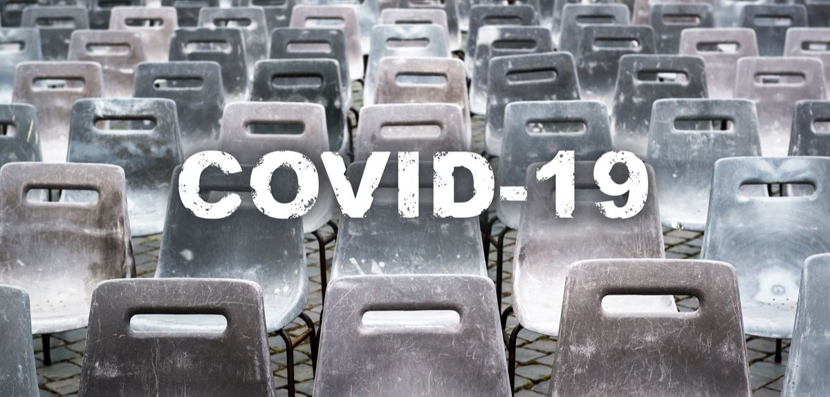 An estimated 62,750 excess deaths resulted in 2020 during the COVID-19 pandemic in England and Wales