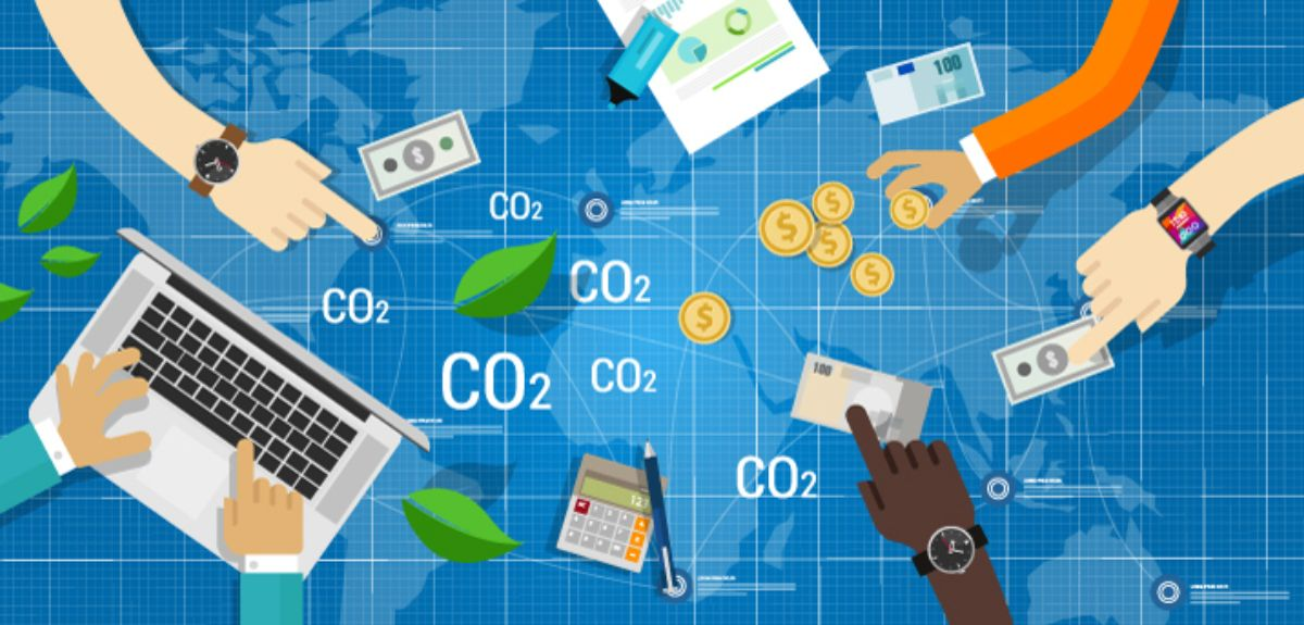 If the proposed policy were adopted, emitters would be subject to a 'Carbon Removal Obligation' (CRO) and interest could be added as time goes on, establishing a legal responsibility for carbon debt repayment. Although CROs would be tradeable, by treating