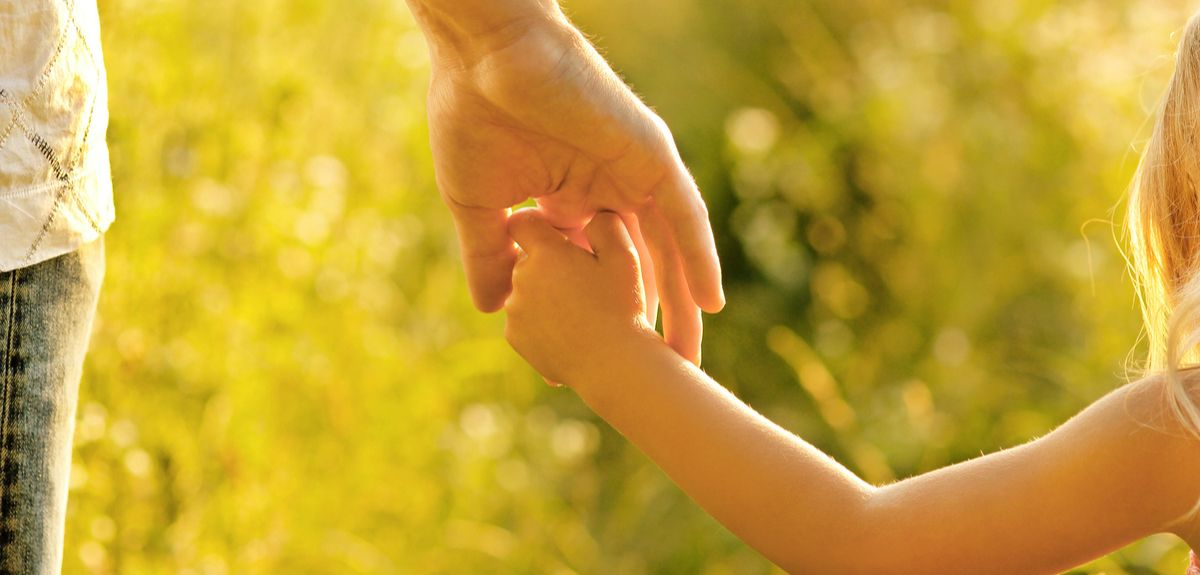 Parenting advice created by Oxford has gone around the world