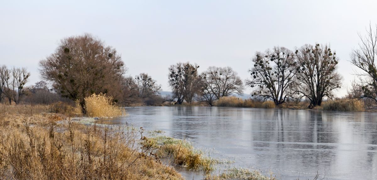 Measures to restore natural floodplains include making room for the river.