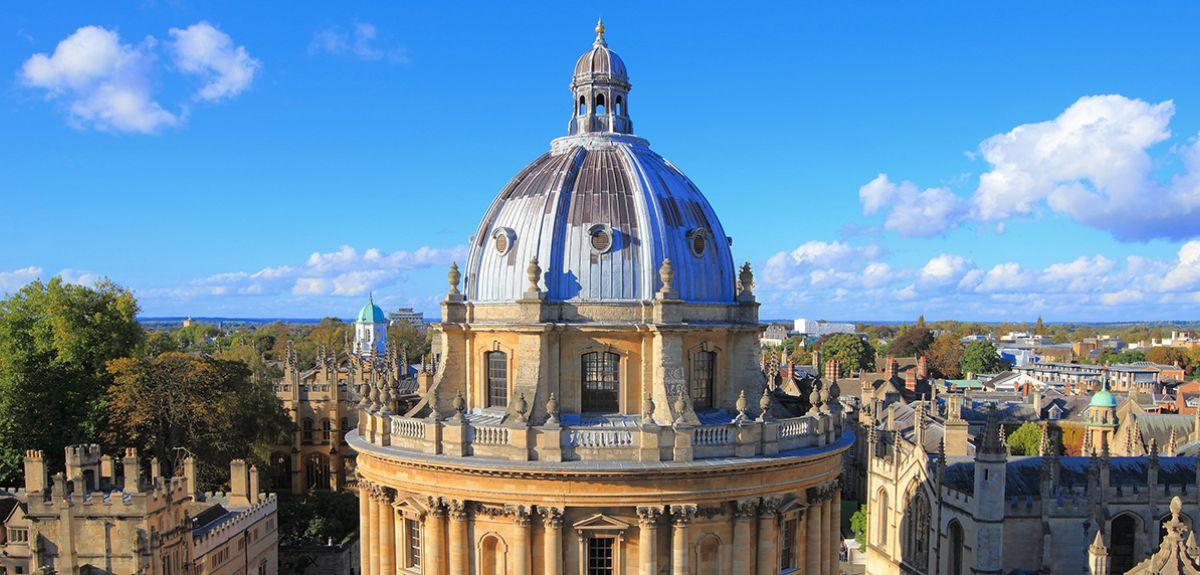 Oxford skyline_small.jpg