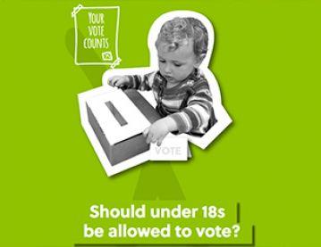 oxplore voting age