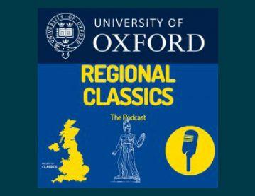 podcast regional classics