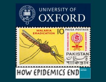 podcast epidemics