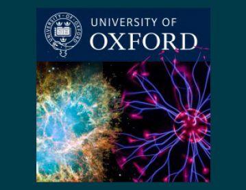 Podcast Theoretical Physics