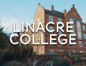 Linacre College