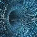 Big Data's Big Deal