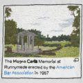 Magna Carta Wiki