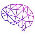 Dementias Platform UK logo element