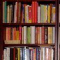 Bookshelf 300